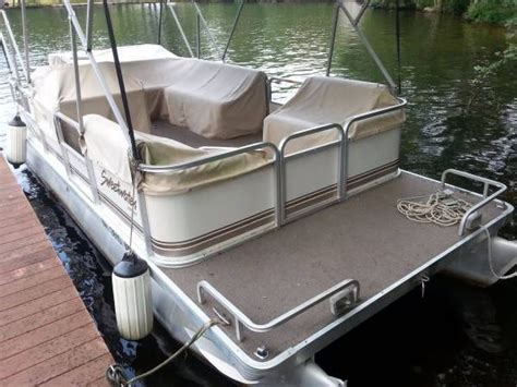 Rhode Island Craigslist Boats For Sale by Aluminum Boats For Sale In Rhode Island