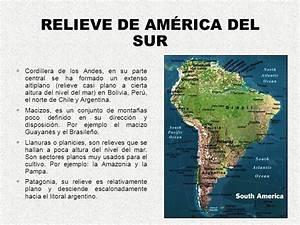Unidad 1: AMÉRICA Un gran continente ppt video online descargar