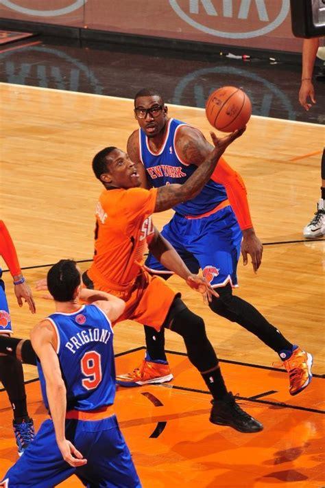 Phoenix Suns Basketball - Suns Photos - ESPN   Phoenix ...