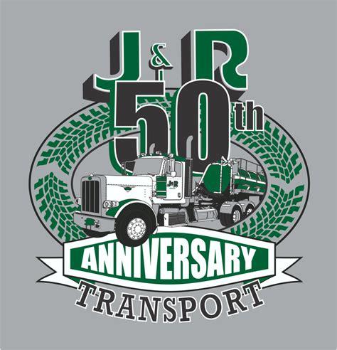 transport    transport