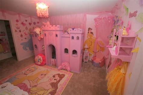 princess room decor ideas princess bedroom furniture princess bedroom
