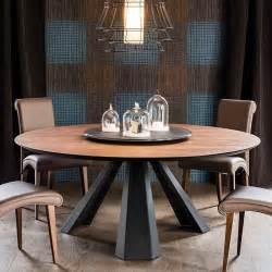 tables et chaises de restaurant d occasion table de salle à manger de design italien par cattelan
