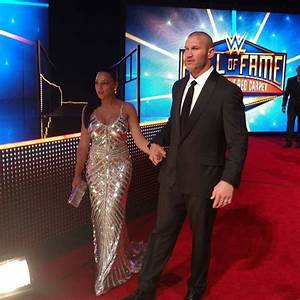 17 Best images about wwe one on Pinterest   Dean o'gorman ...