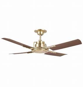 17 best images about fans ceiling fans floor fans With ceiling fan or floor fan