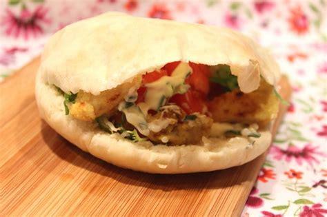 pour ceux qui aiment cuisiner pita et kebab maison pour ceux qui aiment cuisiner