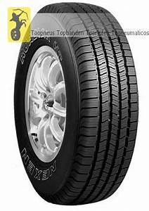 Avis Pneu Laufenn : pneu nexen roadian ht pas cher pneu ver o nexen 245 60 r18 ~ Medecine-chirurgie-esthetiques.com Avis de Voitures