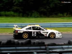 Saleen SR Race Car 2000–04 wallpapers (800x600)