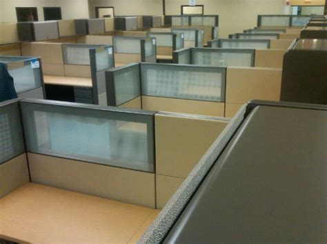 raleigh used office furniture ethosource