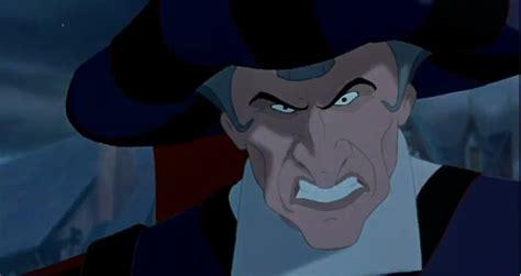 el rapto de los sentidos top 10 mis villanos favoritos