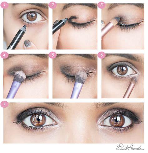 FLD 10 pièces8 pièces ensemble de pinceaux de maquillage professionnel outils poudre fond de teint fard à paupières lèvre Eyeliner Blush marbre. AliExpress