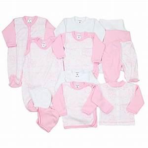 Baby Erstausstattung Set : strampler f r babys von tuptam g nstig online kaufen bei ~ Markanthonyermac.com Haus und Dekorationen