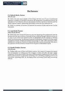Senior management cover letter cover letter for dme with experience copy cover letter sample for altavistaventures Choice Image