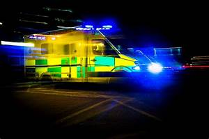Croydon NHS crisis as only 51% of ambulances achieve ...