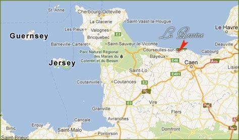 chambres hotes bayeux la bessine chambre d 39 hôte normandie calvados plages du
