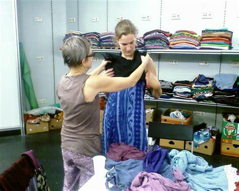 Aus Alten Kleidern Neue Machen by Aus Alten Kleidern Neue Machen Http Www I Akademie At