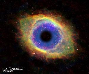 Related Keywords & Suggestions for hubble eye of god