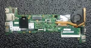 Lenovo Thinkpad X240 Bios Bin