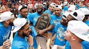 Media capture men's basketball's dramatic run to the NCAA ...
