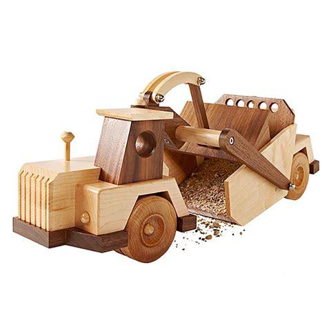 construction grade scraper woodworking plan  wood magazine