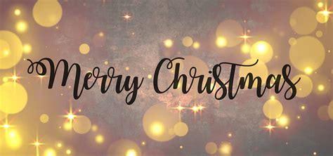 merry christmas my photo merry christmas 183 free image pixabay