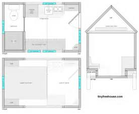 free floor plans tiny house floor plans free jpg pictures to pin on