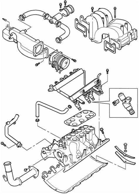 Land Rover Discovery Engine Diagram Automotive