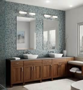 bathroom design trends anticipated bathroom design trends for 2016