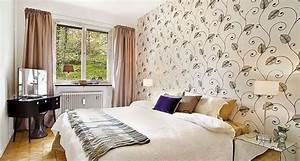 Bedroom Interior and Decor Archives Modern Interior and
