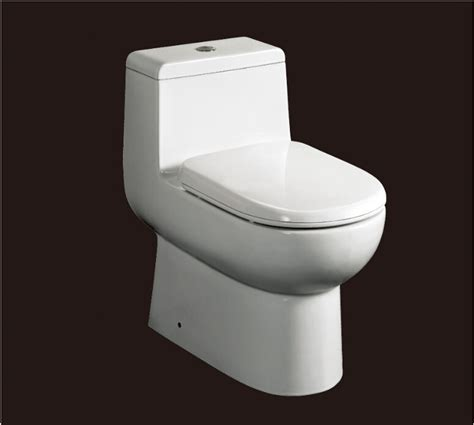 buy wholesale water closet seat cover from china