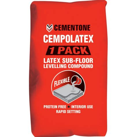 Floor Patching Compound Uk by 25kg Self Levelling Compound
