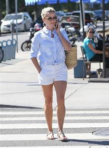 Reese Witherspoon's Classic Preppy Style: Shop Her Look