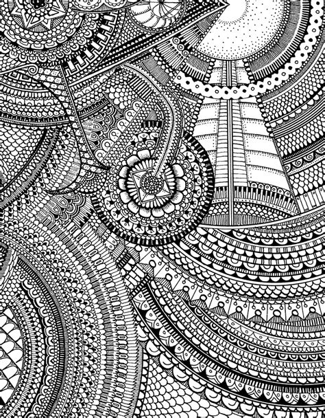 color me coloring book color me an excerpt of the new coloring book by