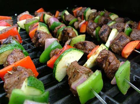gesunde soßen zu fleisch fleisch gesund warum sollte fleisch aus seinem 252 nicht ausschlie 223 en