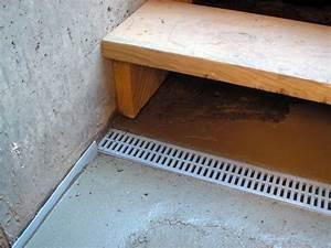 Easy Flow Drainage : drain fran ais au quebec montr al laval longueuil terrebonne drummondville ~ Frokenaadalensverden.com Haus und Dekorationen