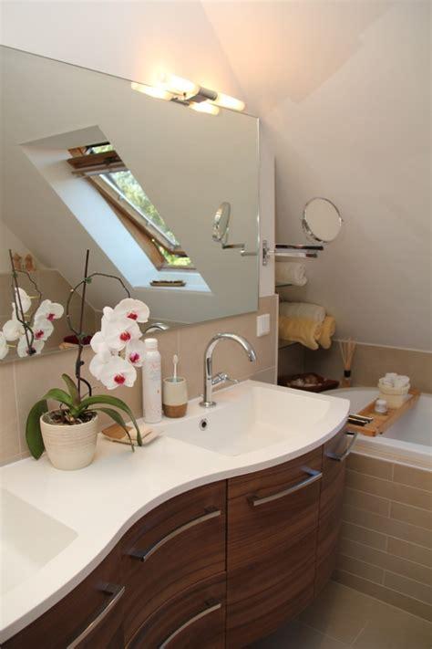 Feng Shui Badezimmer by Badezimmer Gestalten Und Dekorieren Nach Feng Shui