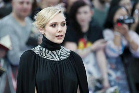'Captain America: Civil War' spoilers and news: Scarlet ...