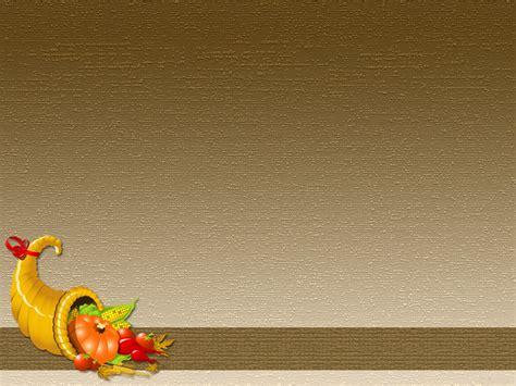 thanksgiving powerpoint ppt bird i saw i learned i free thanksgiving powerpoint backgrounds