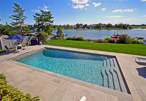 pool renovations in darien ct and the fairfield county