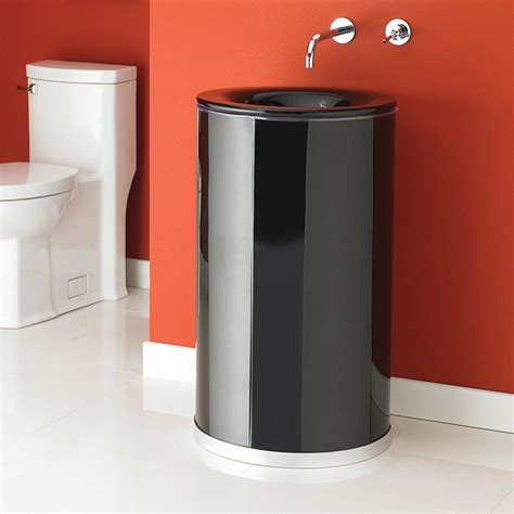 contemporary bathroom pedestal sinks furniture stylish design of contemporary pedestal sink