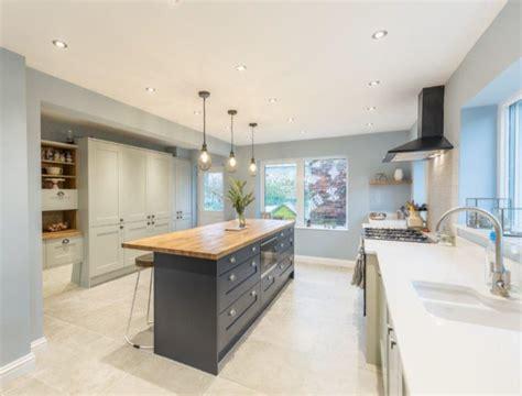 kitchen design ideas uk finest kitchen ideas uk 9 on kitchen design ideas with hd