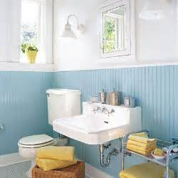 southern bathroom ideas update a vintage bath bathroom ideas and bathroom design ideas southern living