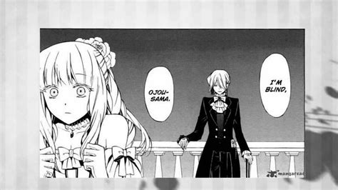 pin by kaylie hatch on pandora hearts in 2020 home
