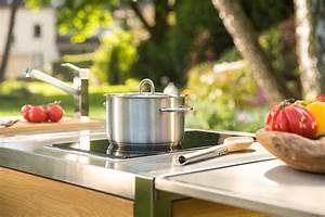 Hängeschränke Für Die Küche : neoculina die mobile k che f r garten und zuhause mehr wohnwert ~ Bigdaddyawards.com Haus und Dekorationen