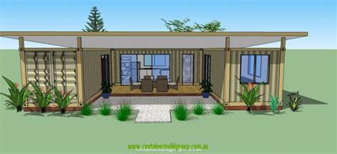 customized floor plans two bedroom modular container homes pop up shops