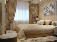 bedroom curtain ideas The 23 Best Bedroom Curtain Ideas With Photos | MostBeautifulThings