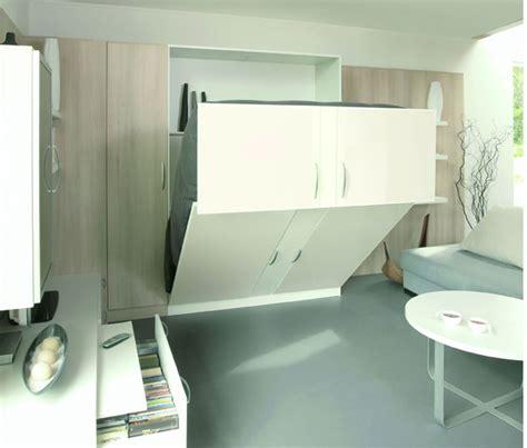 meuble cuisine petit espace meubles modulables pour petit espace meilleures images d