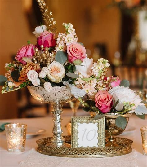 victorian wedding decor ideas  pinterest