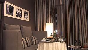 R U00f2seo Hotel Euroterme  4 Stelle   Bagno Di Romagna