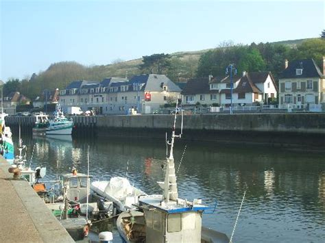 port en bessin hotel ibis hotel port en bessin on the harbour picture of ibis bayeux port en bessin port en