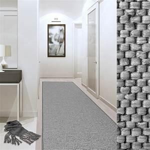 tapis doux pas cher fabrication allemande sur mesure With tapis couloir avec canapé déhoussable pas cher